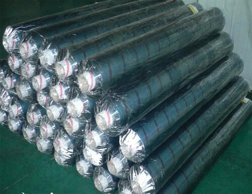 Màn Nhựa PVC khổ lớn